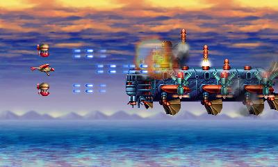 Steel Empire 3DS 23-08-13 006
