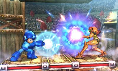 Super Smash Bros 3DS 30-08-13 001