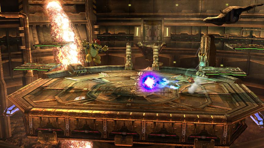 Super Smash Bros Wii U 20-08-13 001