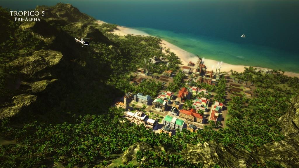 Tropico 5 27-08-13 001