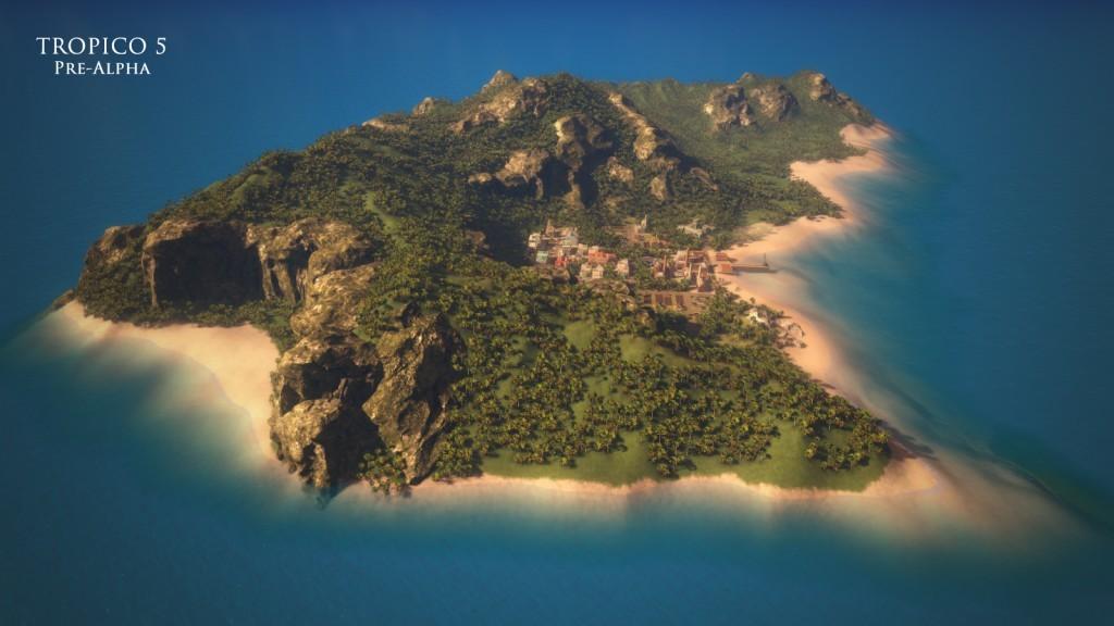 Tropico 5 27-08-13 006