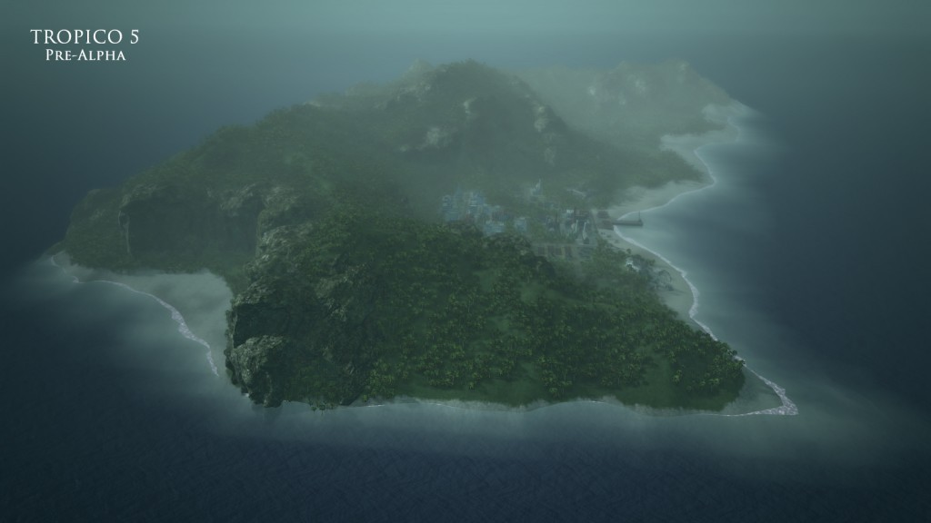 Tropico 5 27-08-13 008