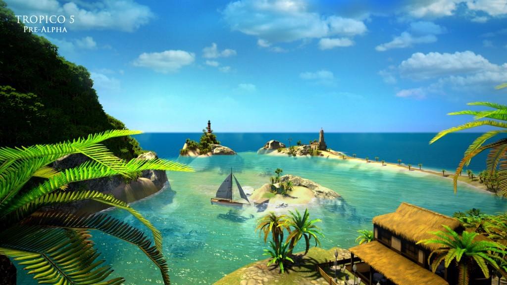 Tropico 5 27-08-13 010