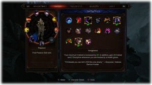 Diablo III REVIEW 003