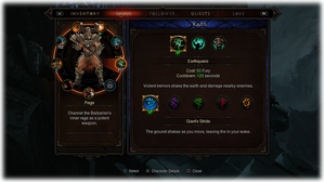 Diablo III REVIEW 004