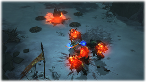 Diablo III REVIEW 007