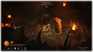 Diablo III REVIEW 008