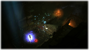 Diablo III REVIEW 009