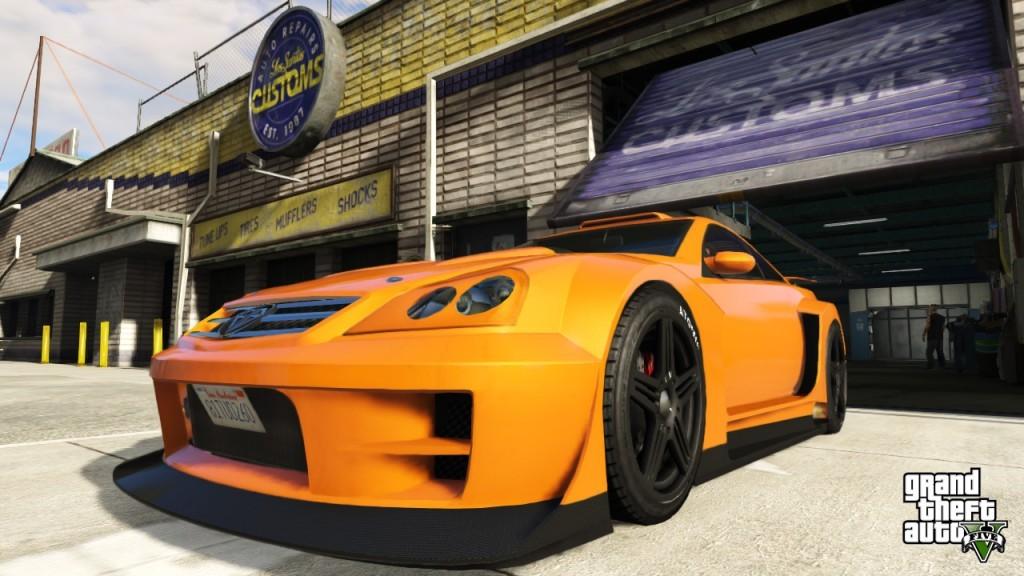 Grand Theft Auto V 13-09-13 001