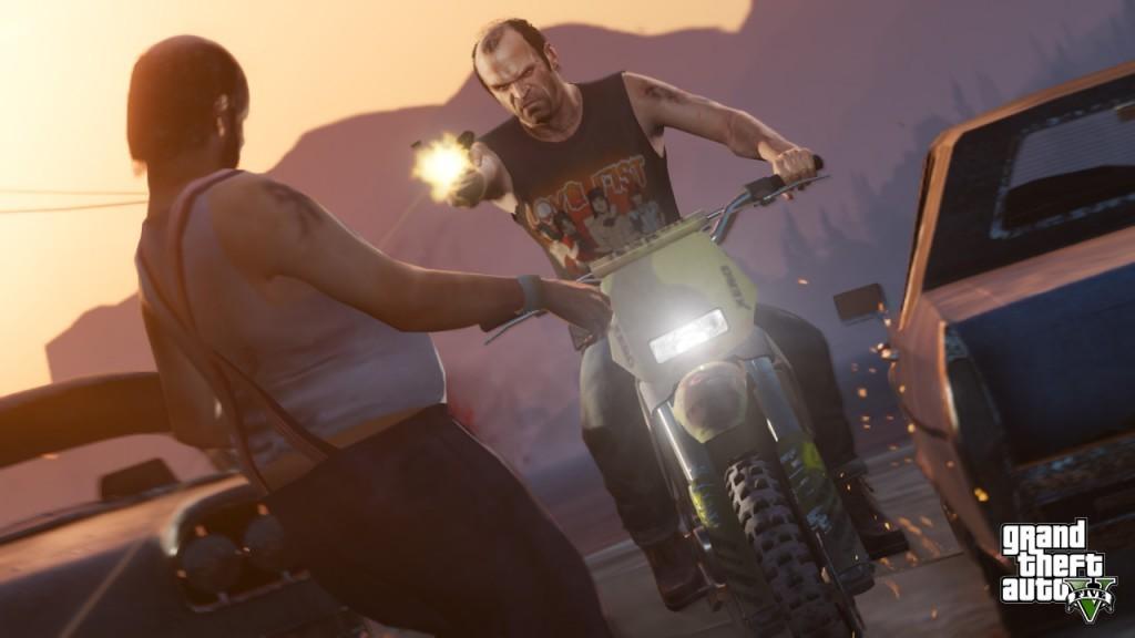 Grand Theft Auto V 13-09-13 002