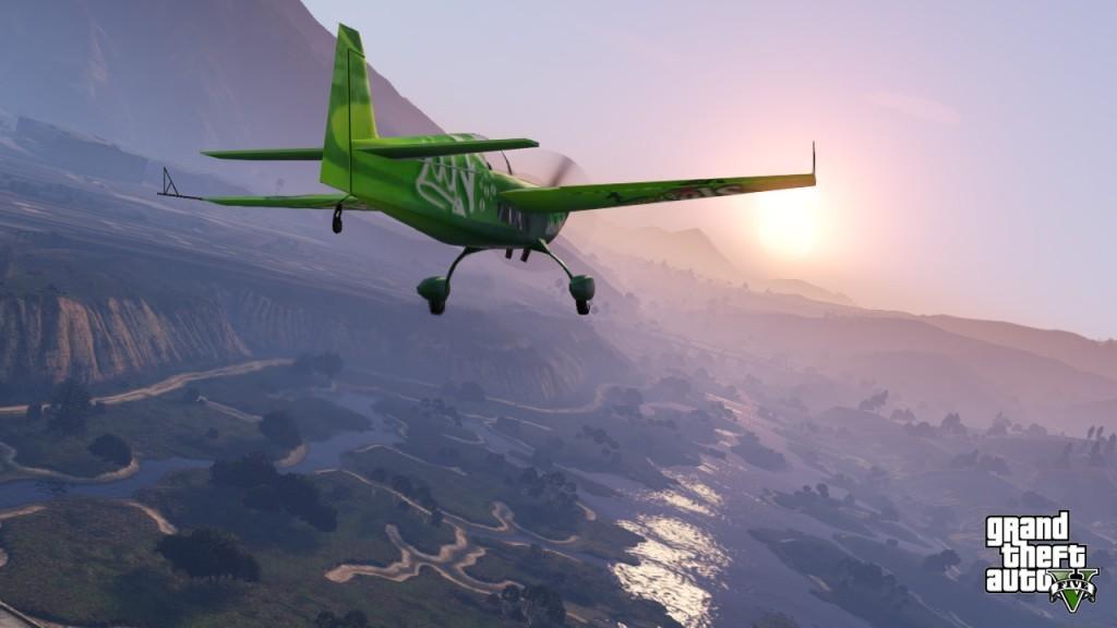 Grand Theft Auto V 13-09-13 003