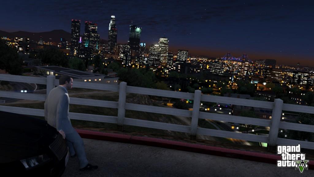Grand Theft Auto V 13-09-13 004