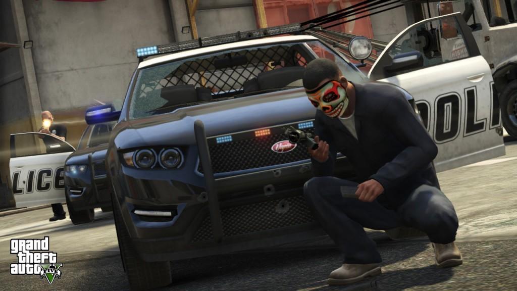 Grand Theft Auto V 13-09-13 006