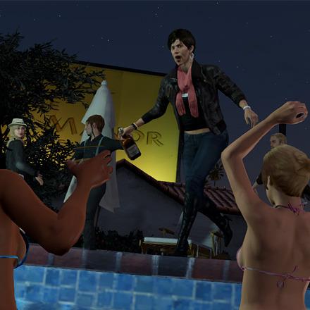 Grand Theft Auto V 13-09-13 008