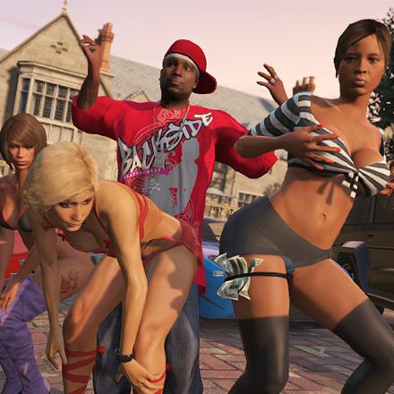 Grand Theft Auto V 13-09-13 009