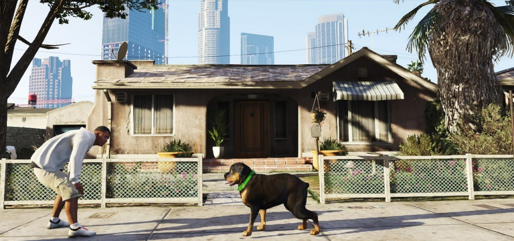 Grand Theft Auto V 13-09-13 016