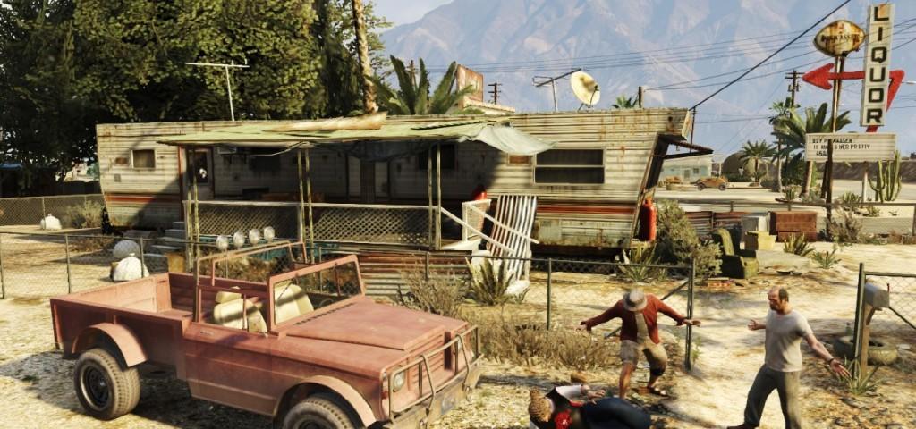 Grand Theft Auto V 13-09-13 017