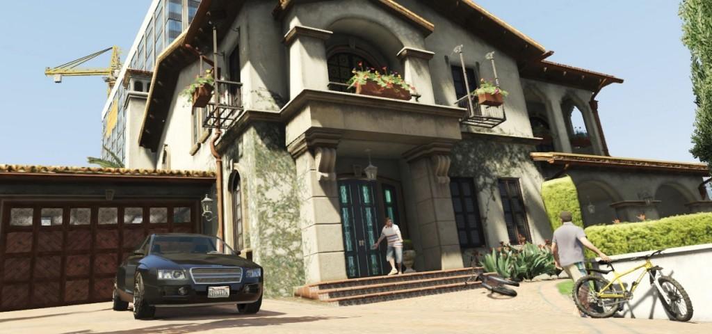 Grand Theft Auto V 13-09-13 018