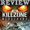[REVIEW] Killzone: Mercenary