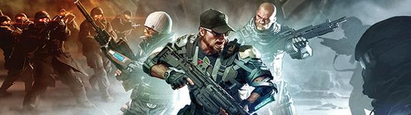 Killzone Mercenary REVIEW 000