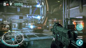 Killzone Mercenary REVIEW 003