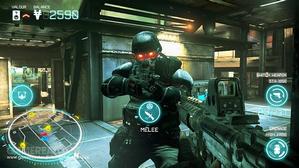 Killzone Mercenary REVIEW 004