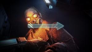 Killzone Mercenary REVIEW 005