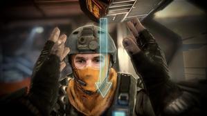Killzone Mercenary REVIEW 006