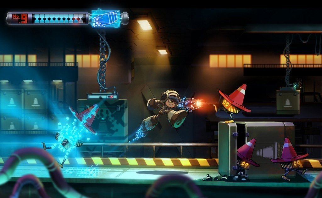 Mighty No.9 01-09-13 002