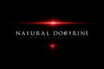Natural Doctrine Logo black