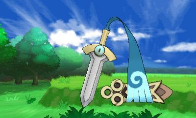 Pokemon X y Pokemon Y 26-09-13 004