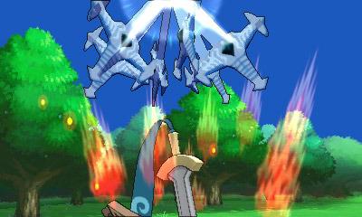 Pokemon X y Pokemon Y 26-09-13 006