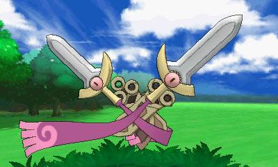 Pokemon X y Pokemon Y 26-09-13 007