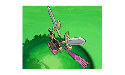 Pokemon X y Pokemon Y 26-09-13 008