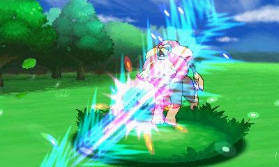 Pokemon X y Pokemon Y 26-09-13 010