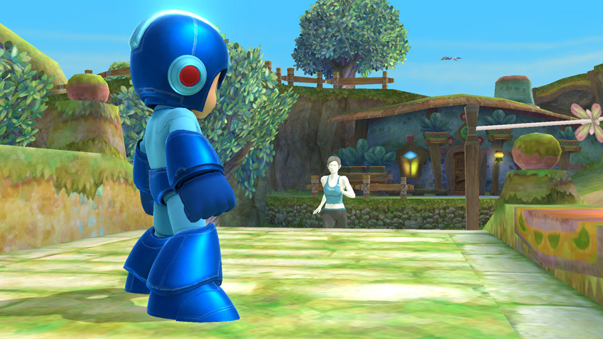 Super Smash Bros Wii U 05-09-13 001