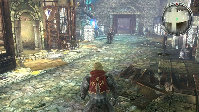 Valhalla Knights 3 26-09-13 001