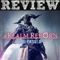 [REVIEW] Final Fantasy XIV: A Realm Reborn