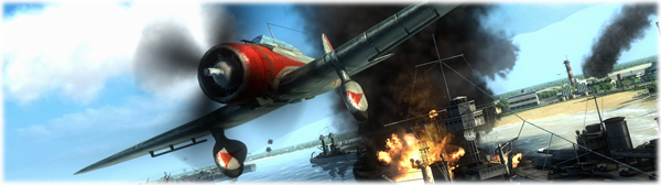 Airconflicts-Pacific-Carriers-REVIEW-000