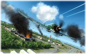 Airconflicts-Pacific-Carriers-REVIEW-001