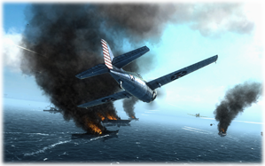 Airconflicts-Pacific-Carriers-REVIEW-002