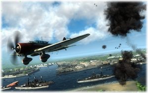 Airconflicts-Pacific-Carriers-REVIEW-003