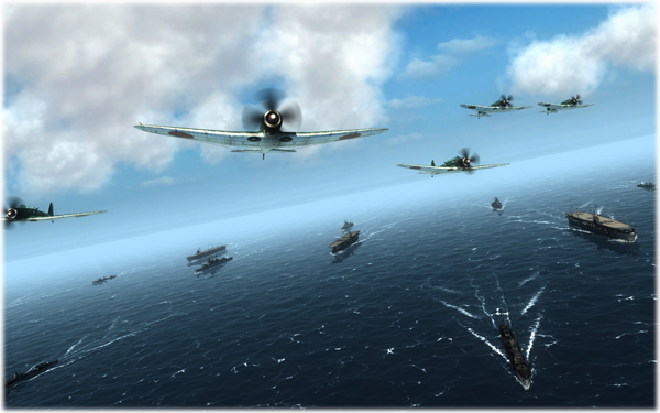 Airconflicts-Pacific-Carriers-REVIEW-005