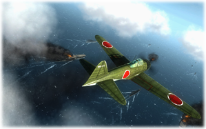 Airconflicts-Pacific-Carriers-REVIEW-006