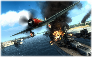 Airconflicts-Pacific-Carriers-REVIEW-007