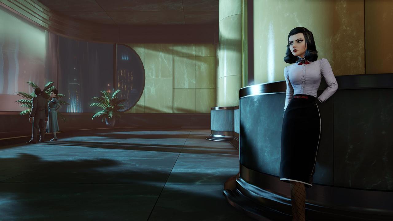 BioShock Infinite 04-10-13 001