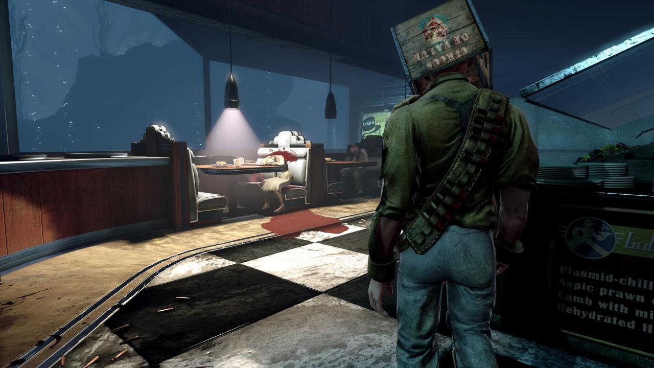 BioShock Infinite 04-10-13 002