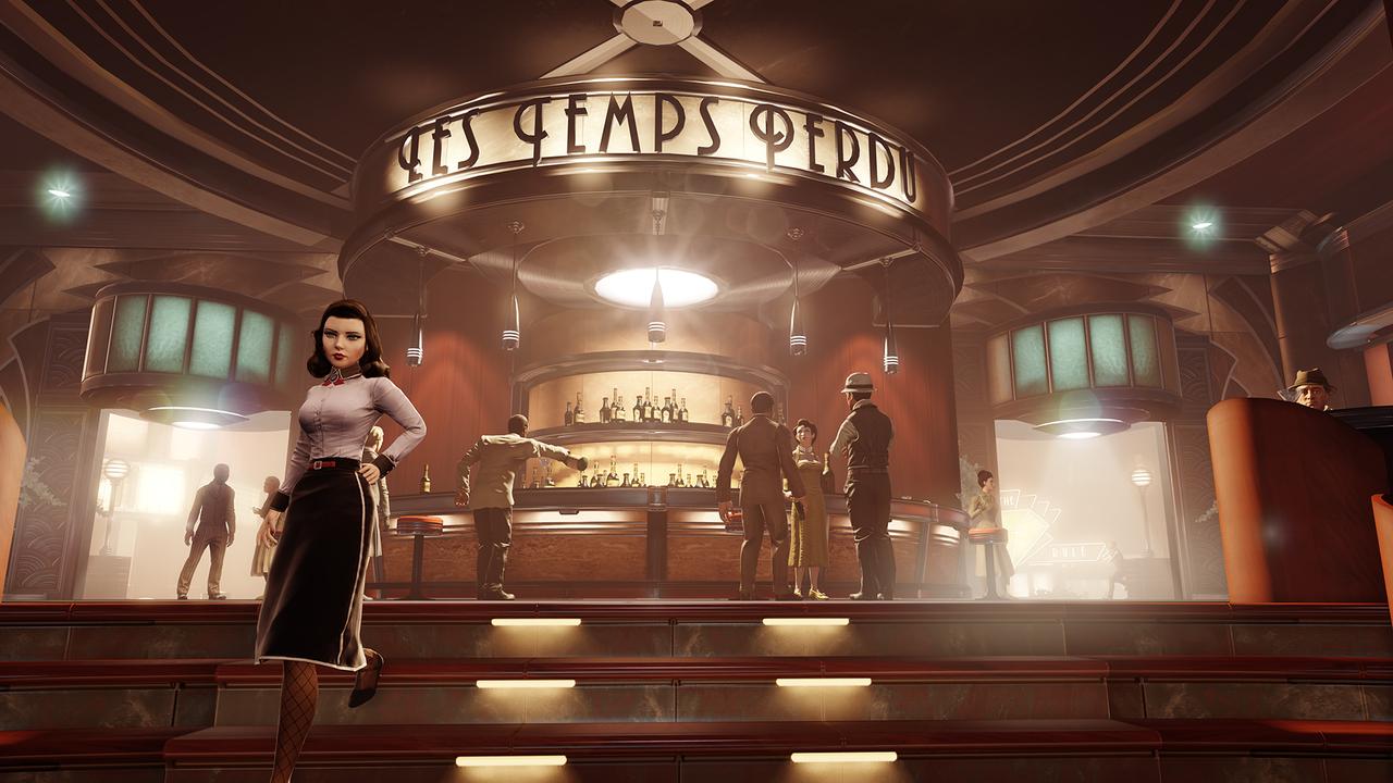 BioShock Infinite 04-10-13 003