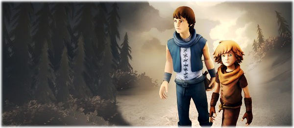 Review'Brothers-A-Tale-of-Two-Sons-000