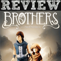 [REVIEW] Brothers: A Tale of Two Sons